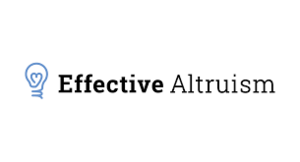 effective+altruism.png