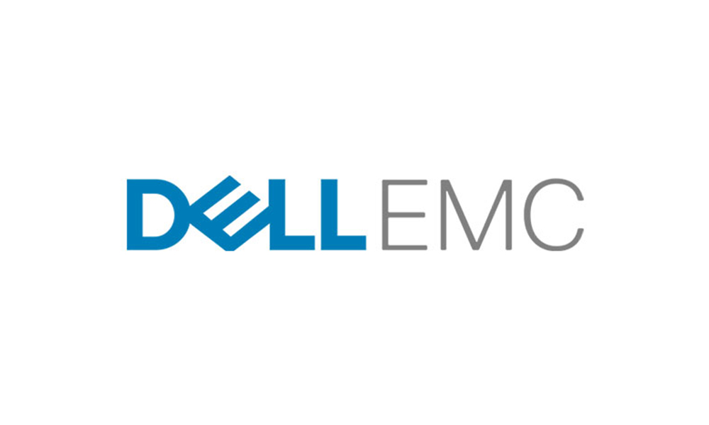 Dell EMC.jpg