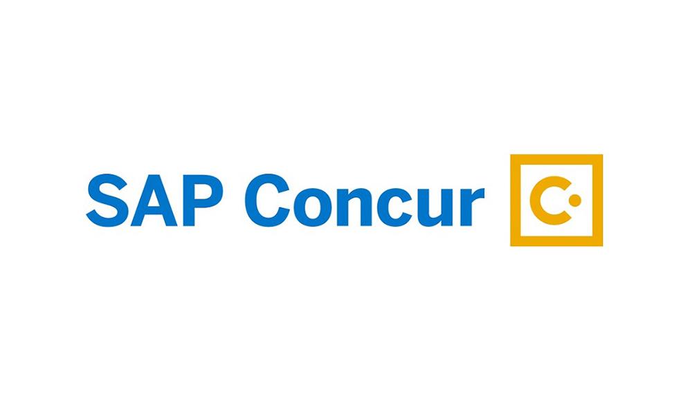 SAP Concur.jpg