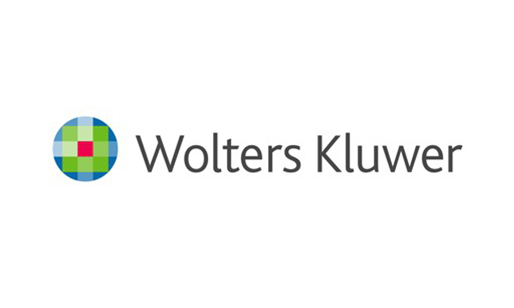 Wolters Kluwer.jpg