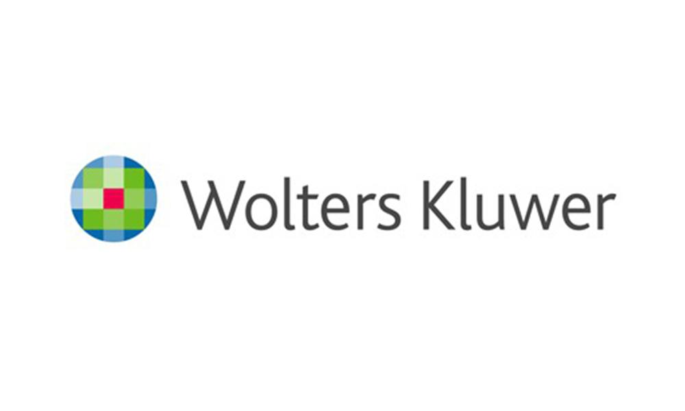 Wolters Kluwer.jpg
