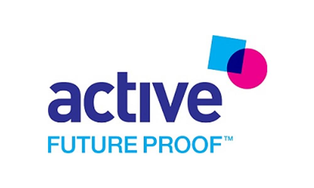 Active.jpg