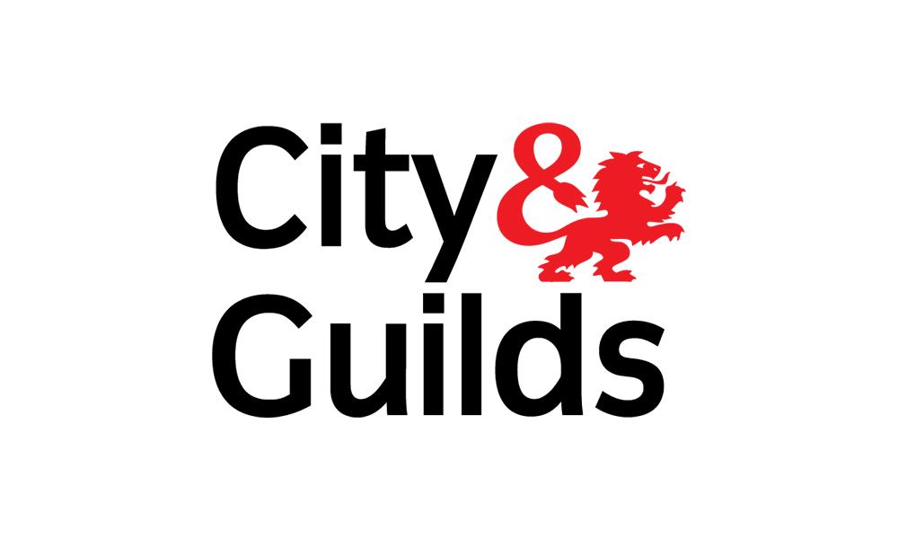 City&Guilds.jpg