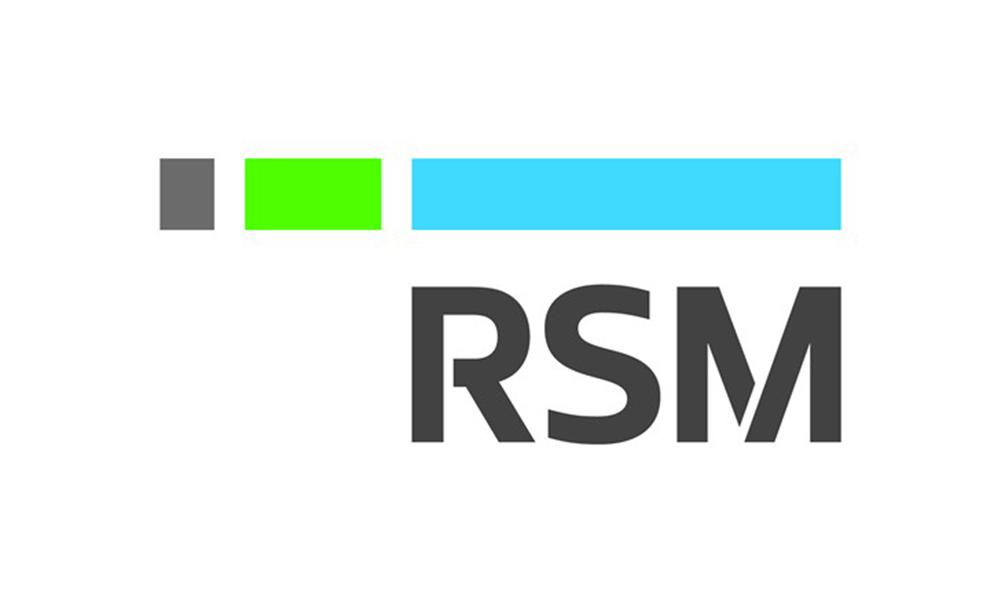 RSM.jpg