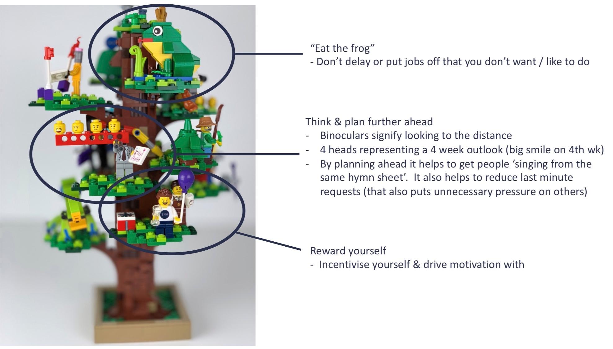 Lego3v2.jpg