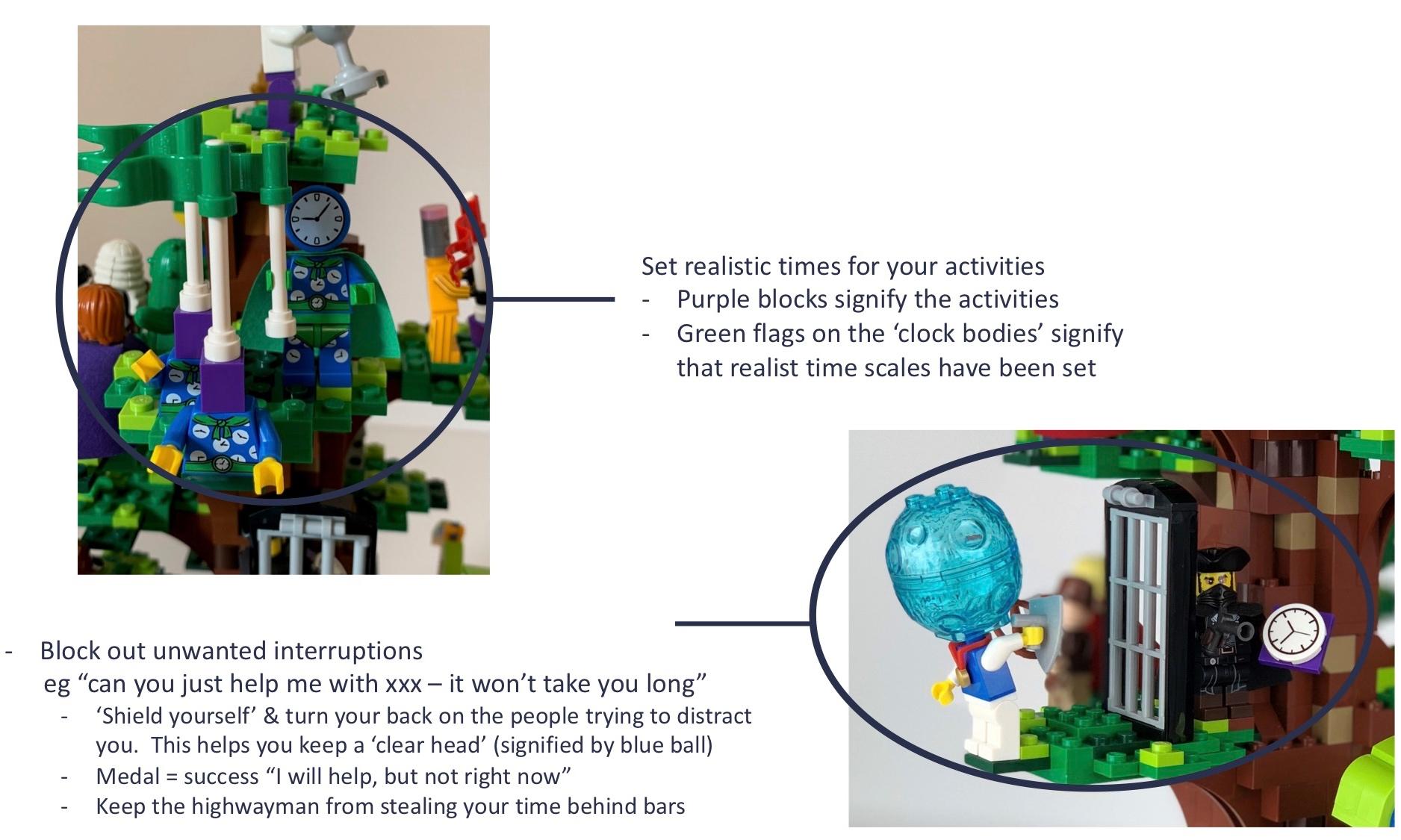 Lego5v2.jpg