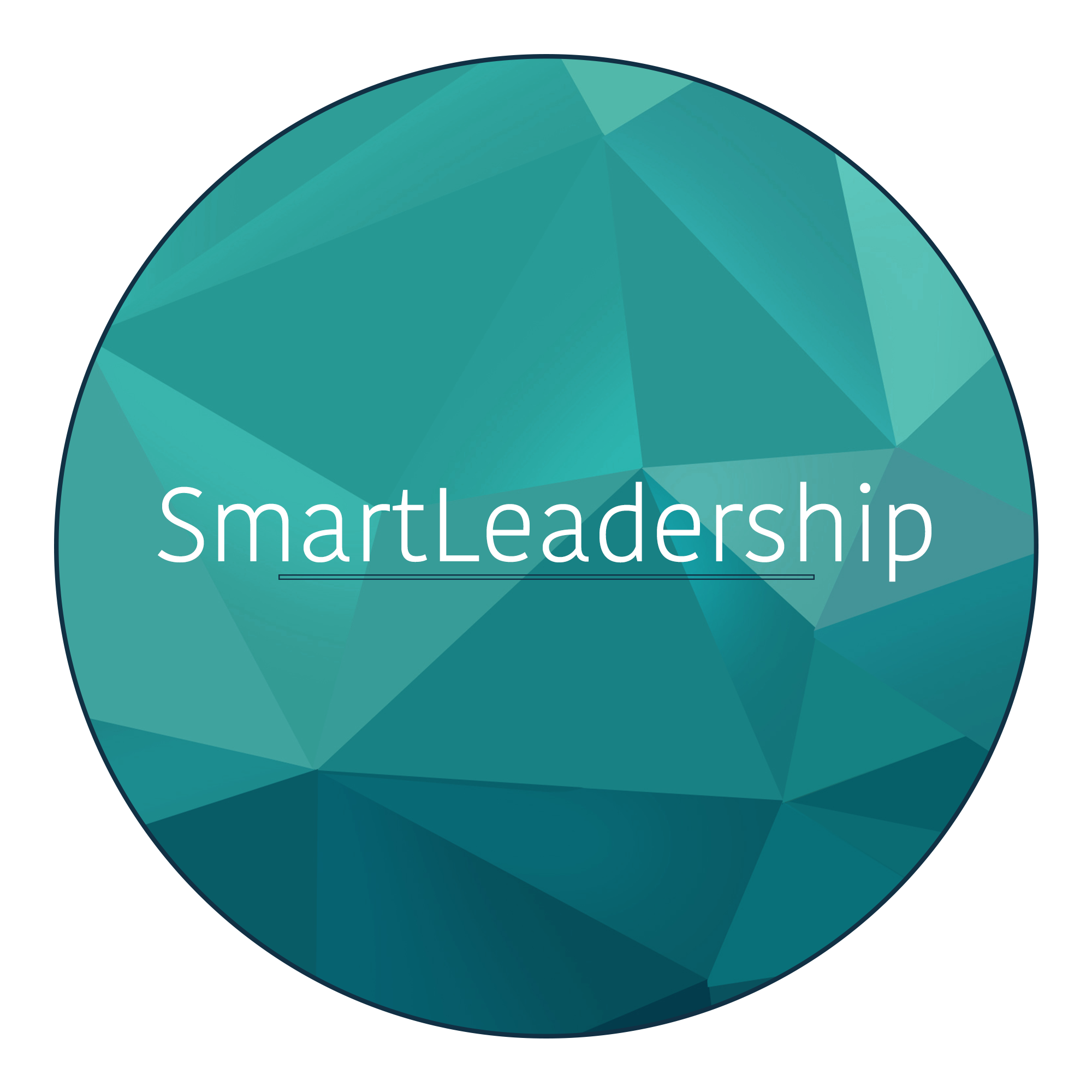 SmartLeadership.png