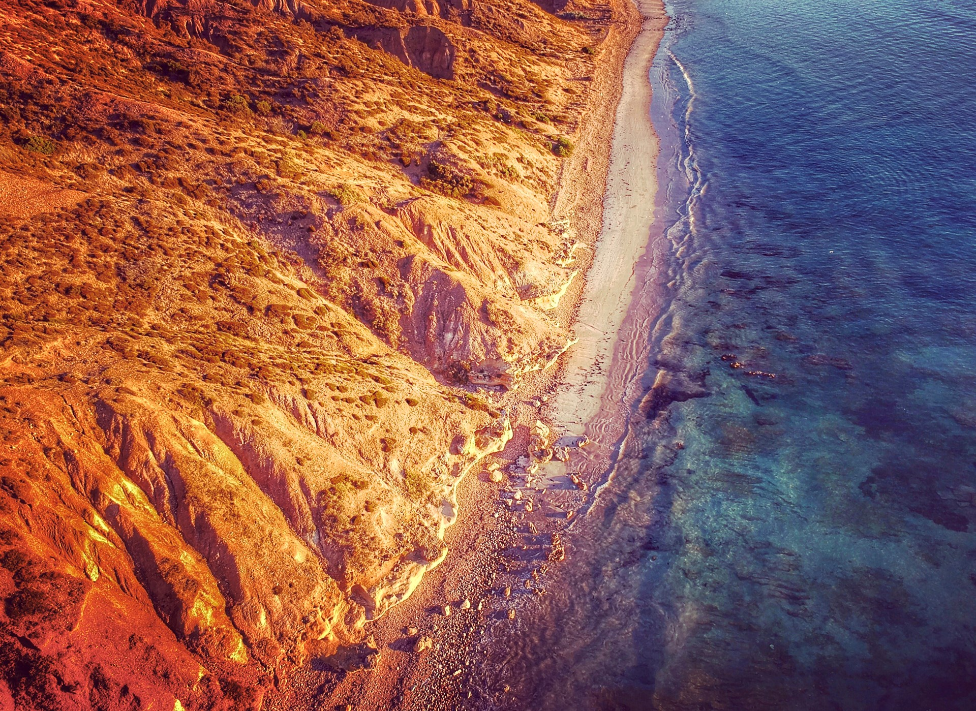 Sellicks Beach.jpg