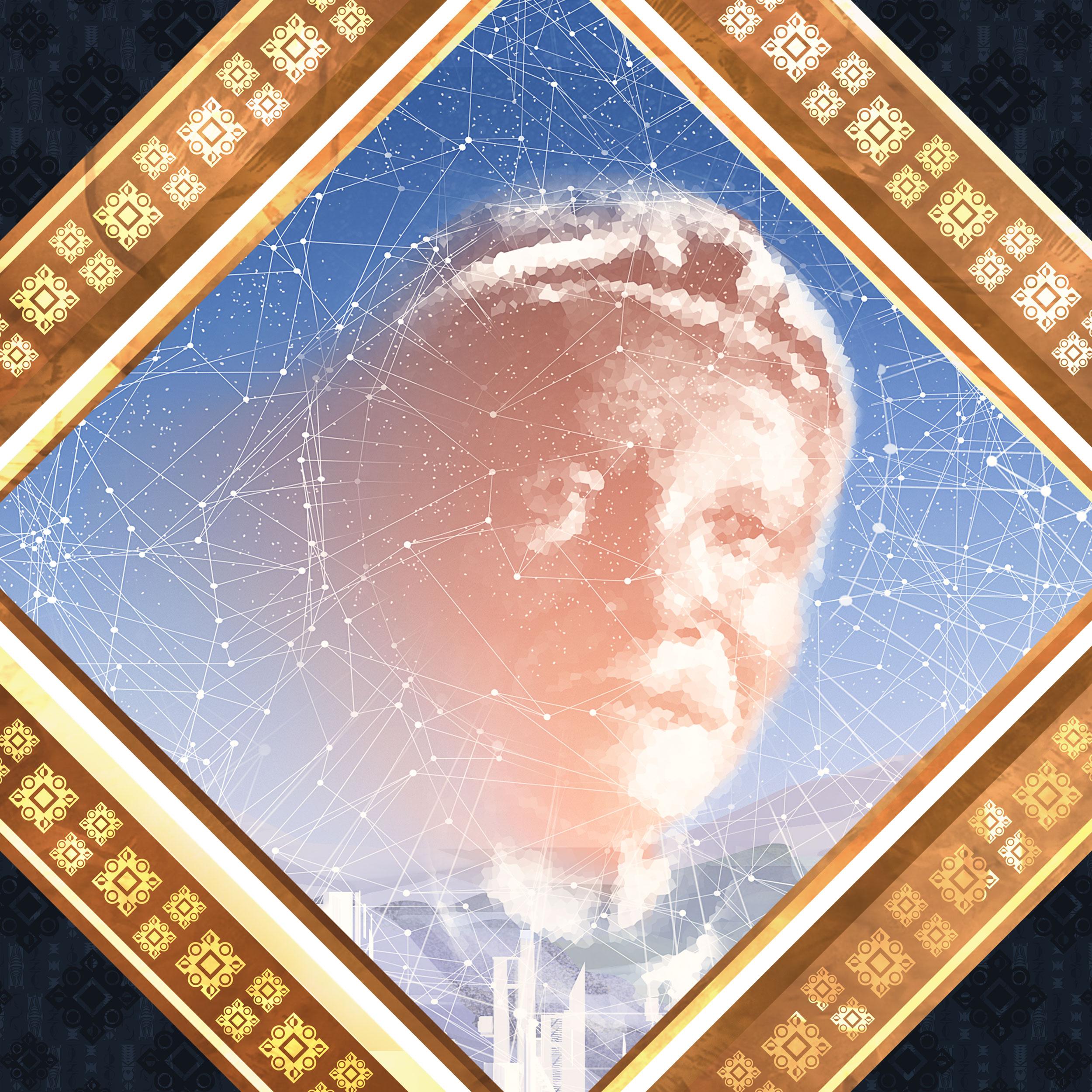 UMURAGE_Fatured_LegacyMaker_Mandela.jpg