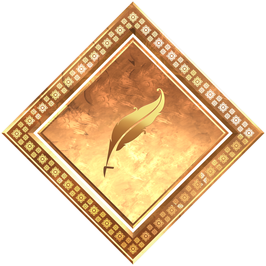 UMURAGE_Legacy_Maker_Feather.png