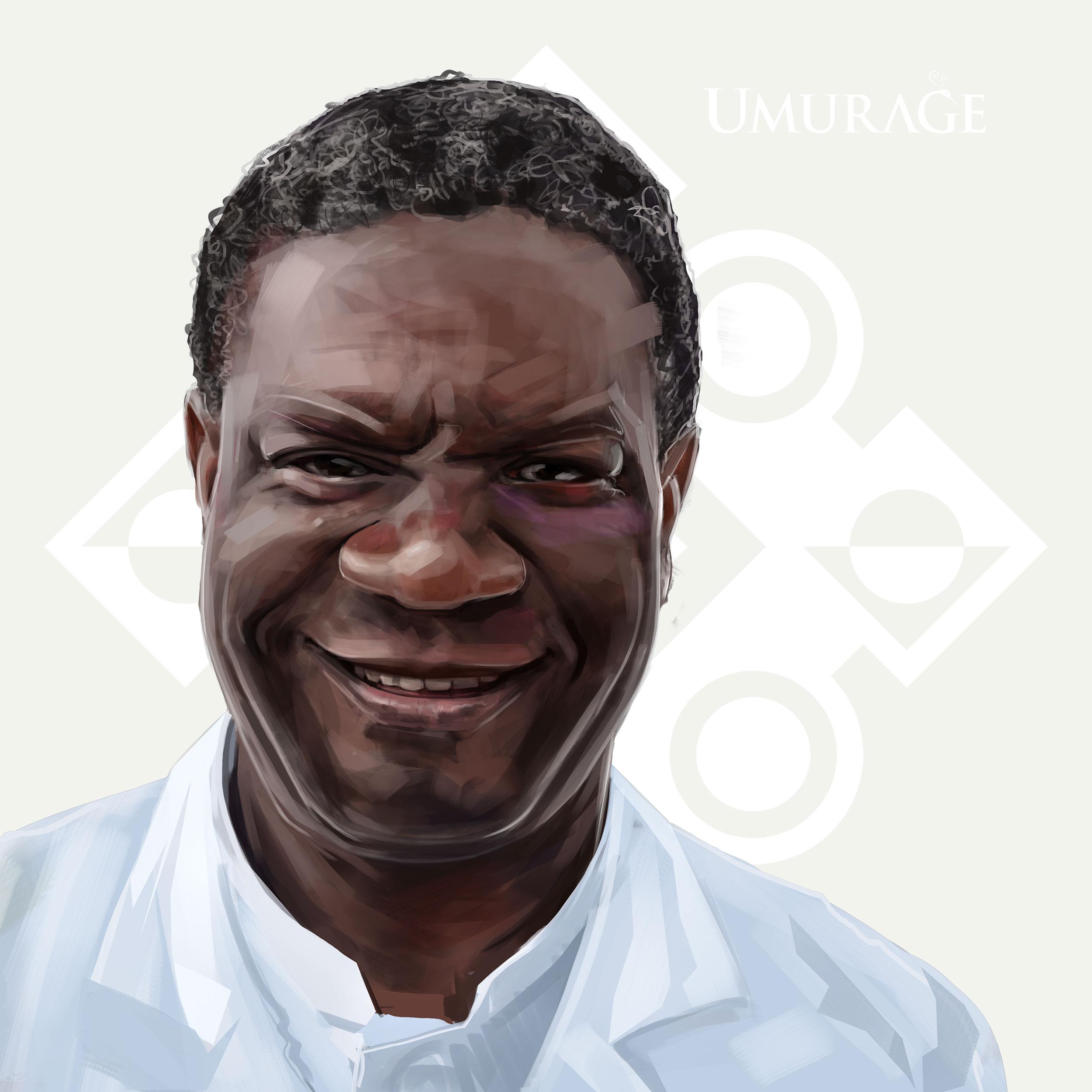 UMURAGE_LegacyMaker_2_DrDenisMukwege.jpg