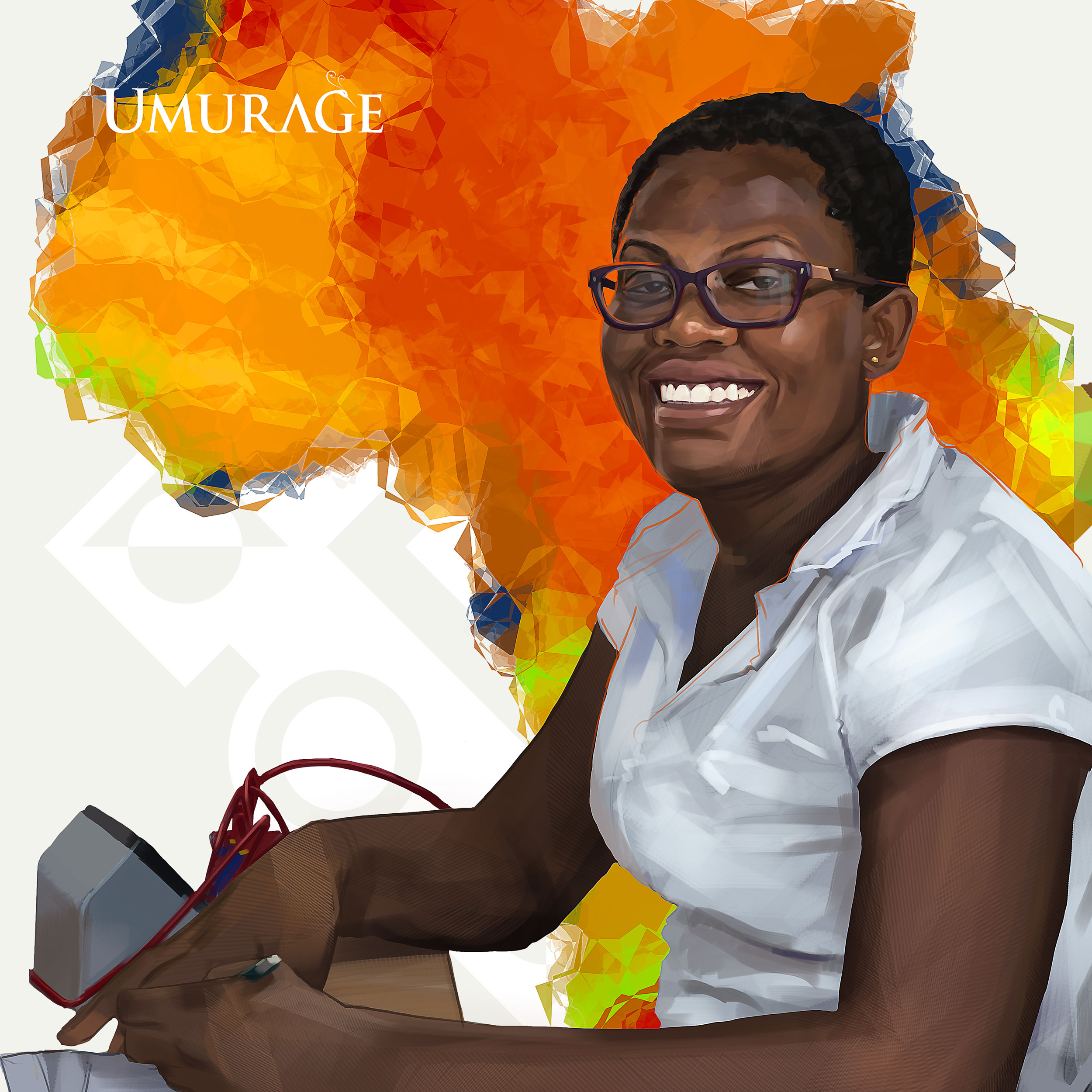 UMURAGE Legacy Maker African Science Academy