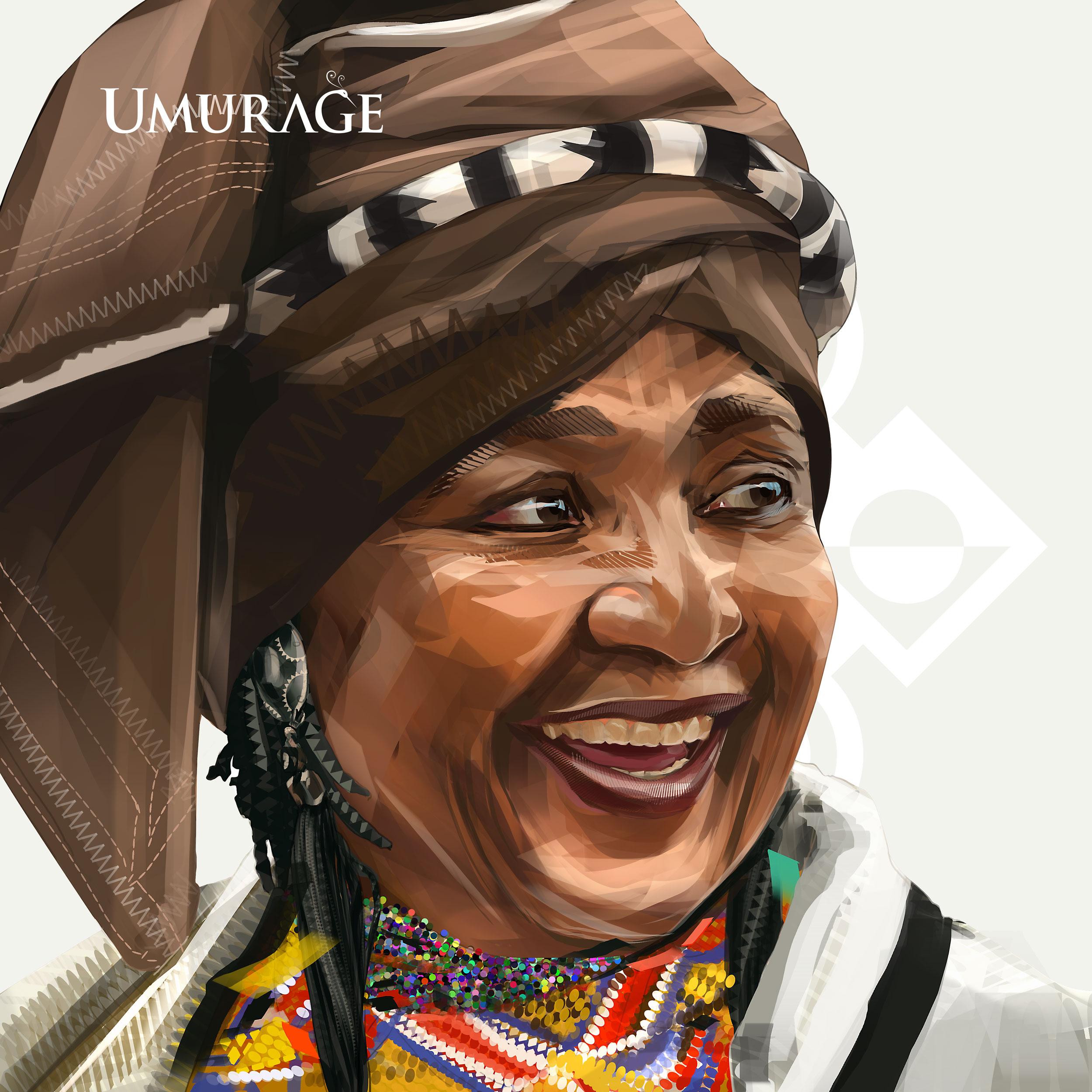 UMURAGE_LL_WinnieMandela_South-Africa_WEB.jpg