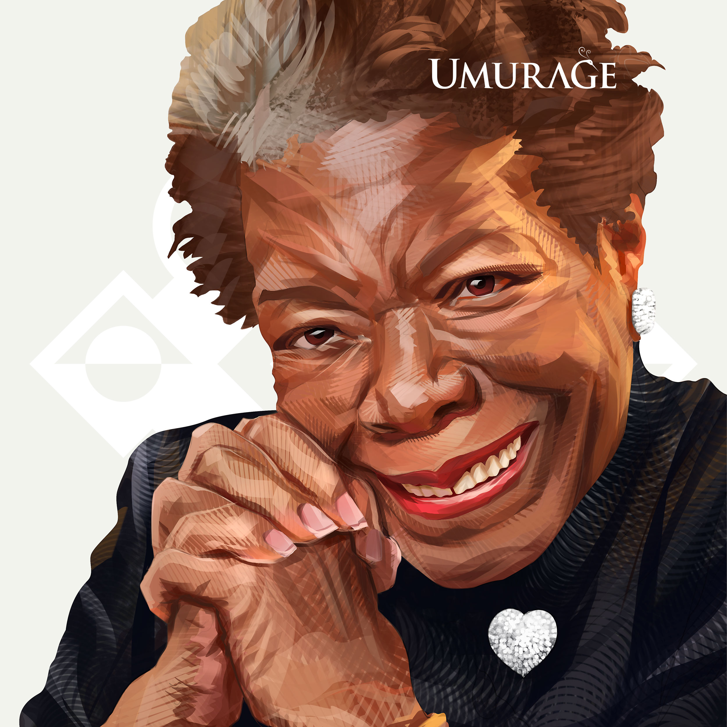 UMURAGE_LL_-Maya_Angelou_USA_WEB.jpg