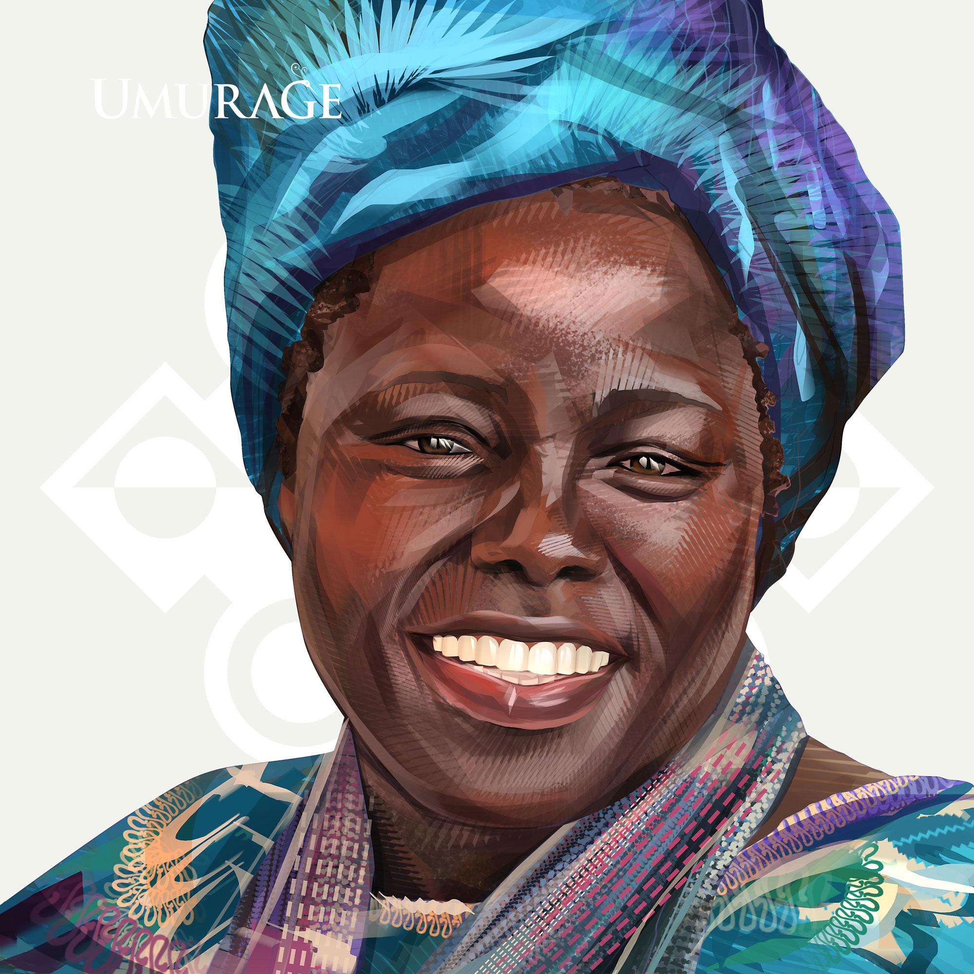 UMURAGE_LL_WangariMaathai_KENYA_WEB.jpg