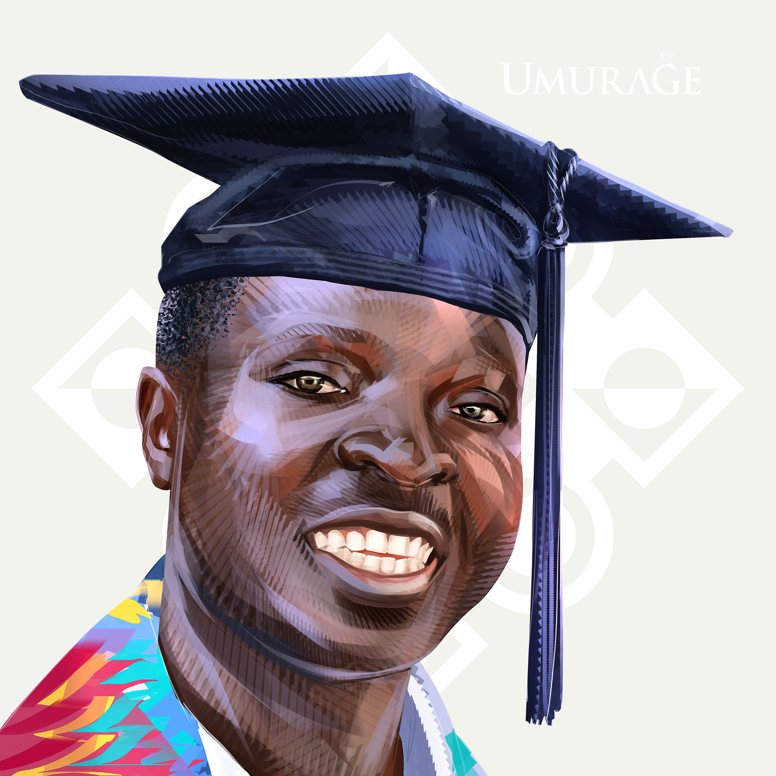 UMURAGE_LM_45_WilliamKamkwamba_WEB.jpg