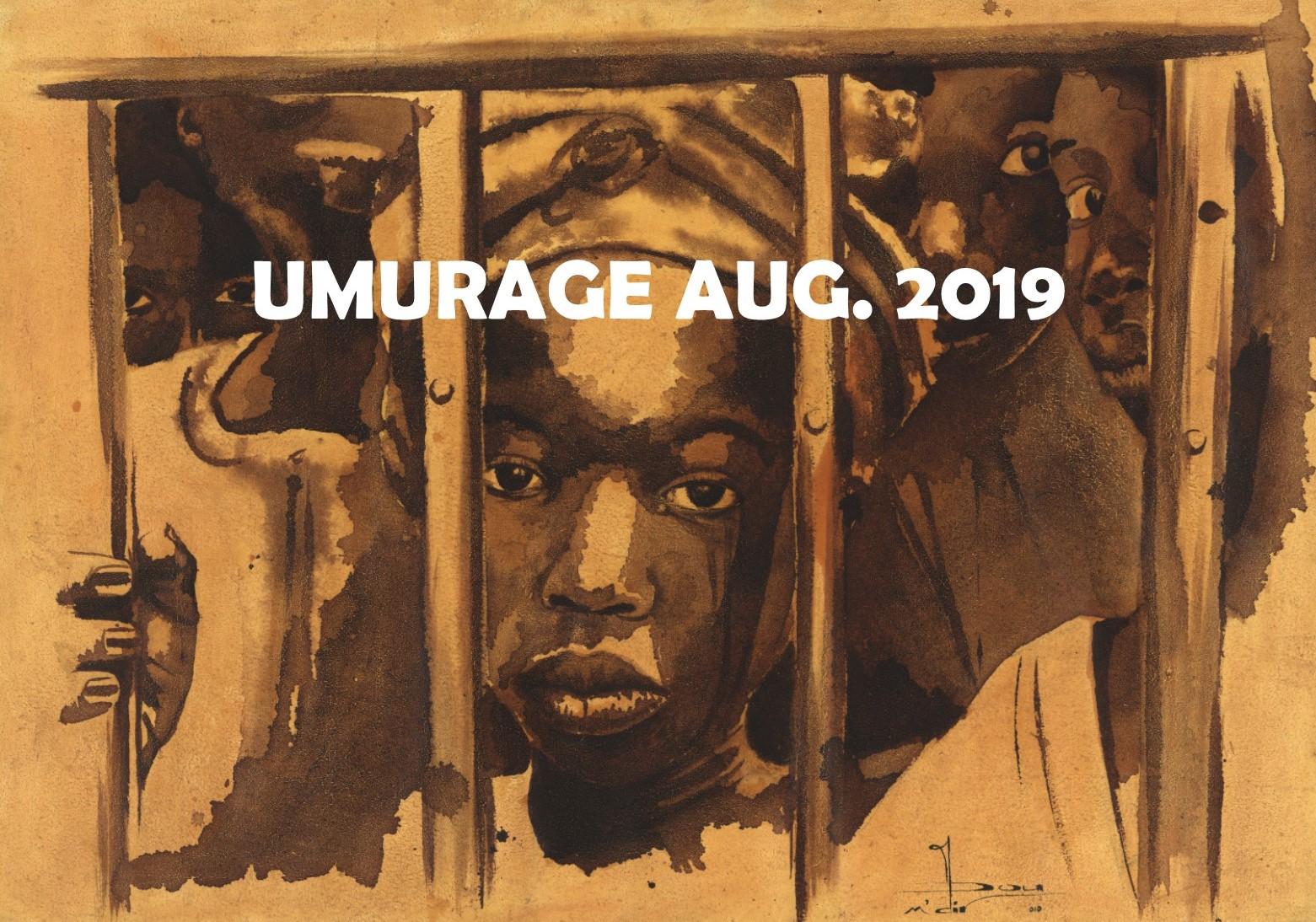 UMURAGE Aug 2019.jpg