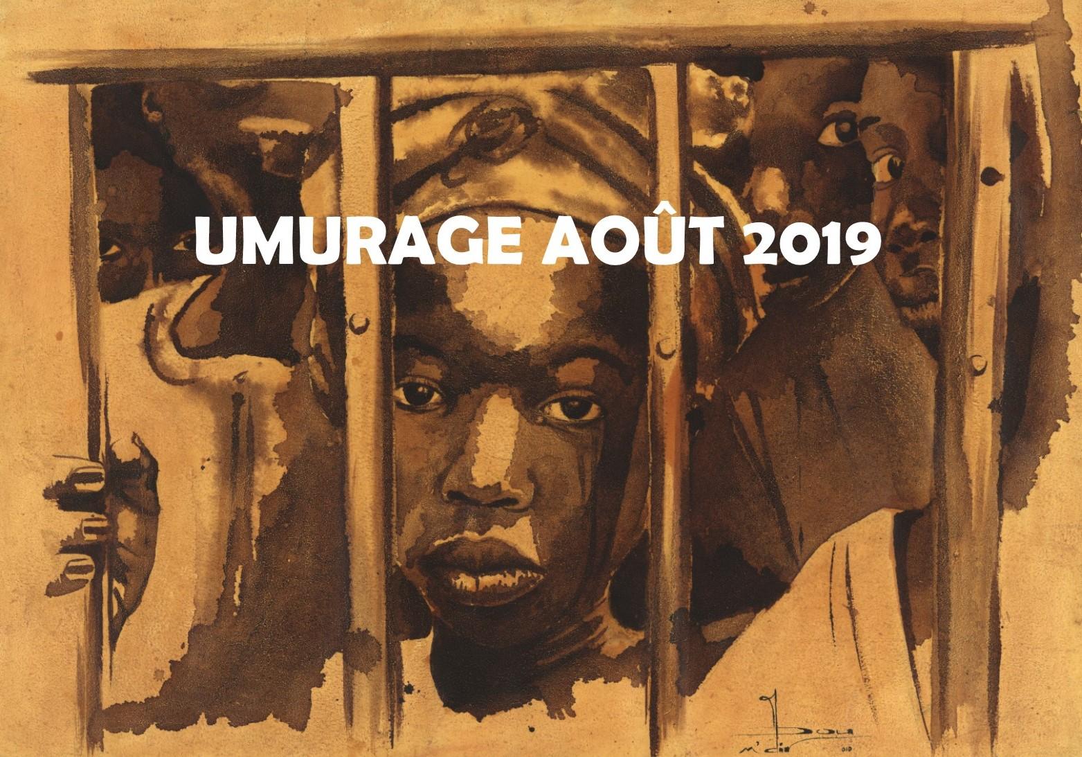 UMURAGE Aout 2019.jpg