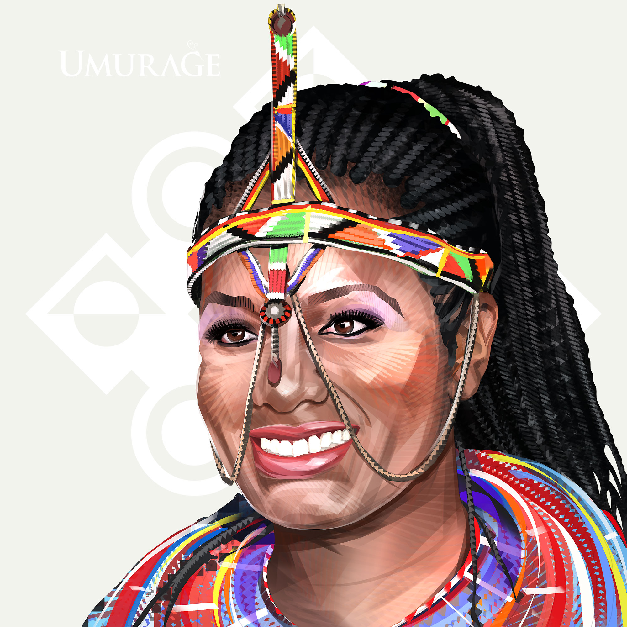 UMURAGE_LM_48_NiceNailanteiLengete_WEB.jpg
