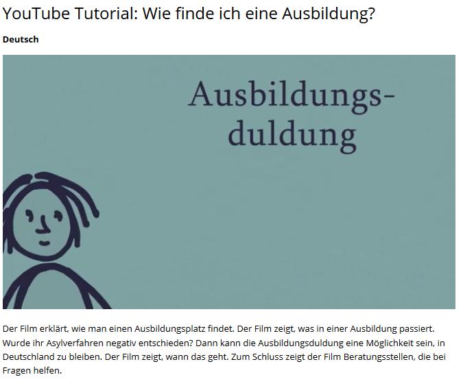 Screenshot_2019-04-25 YouTube Tutorial Wie finde ich eine Ausbildung .png