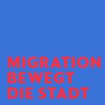 150x150_px_migration_012.jpg