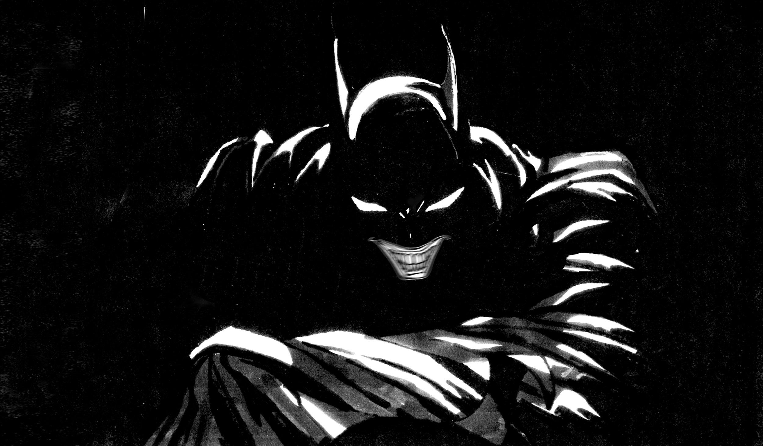 Don't forget the Joker 1 , 2006  (detail). Photo: Studio Adrian Tranquilli
