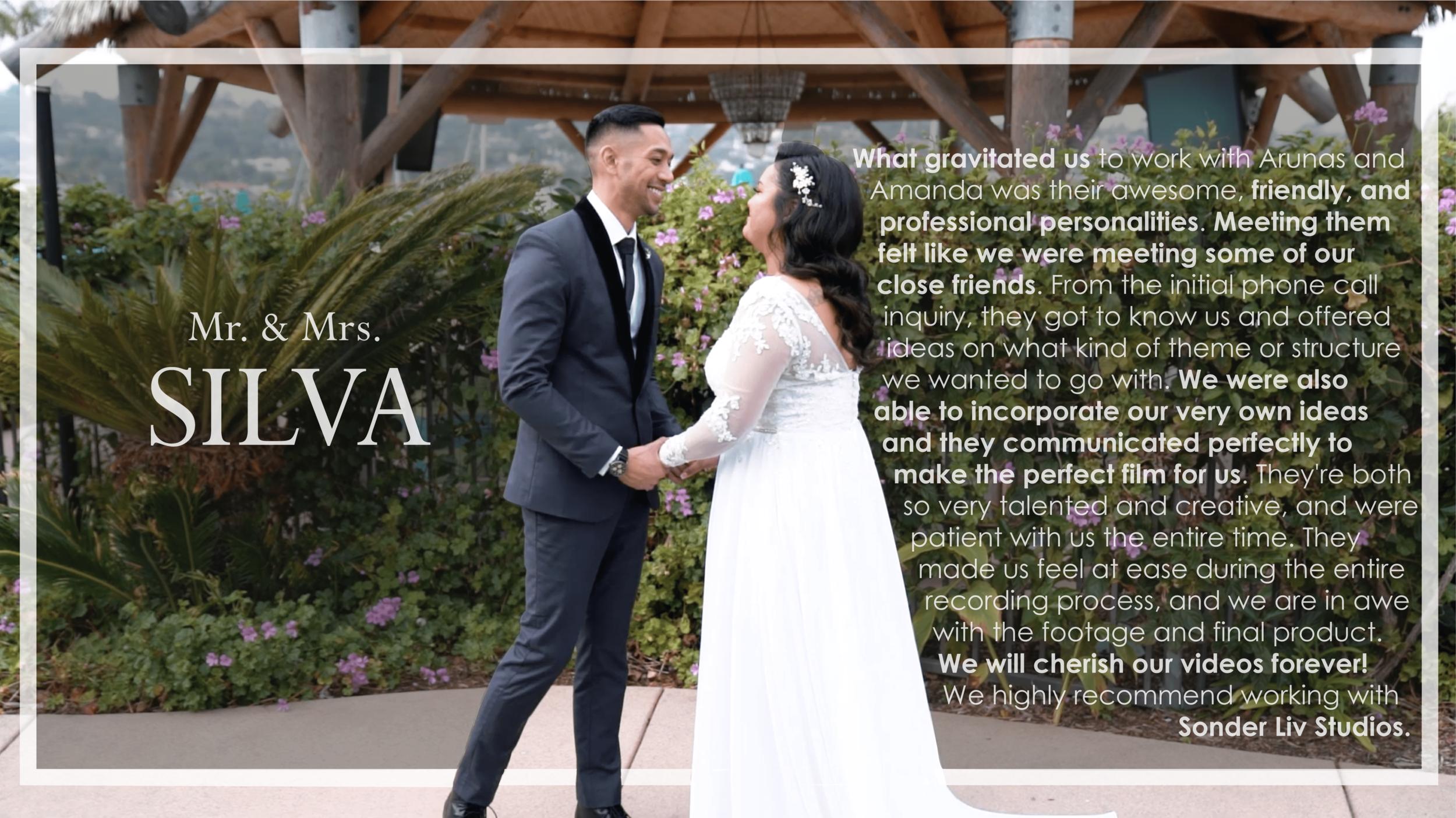 - Mr. & Mrs. Silva-01-min.png