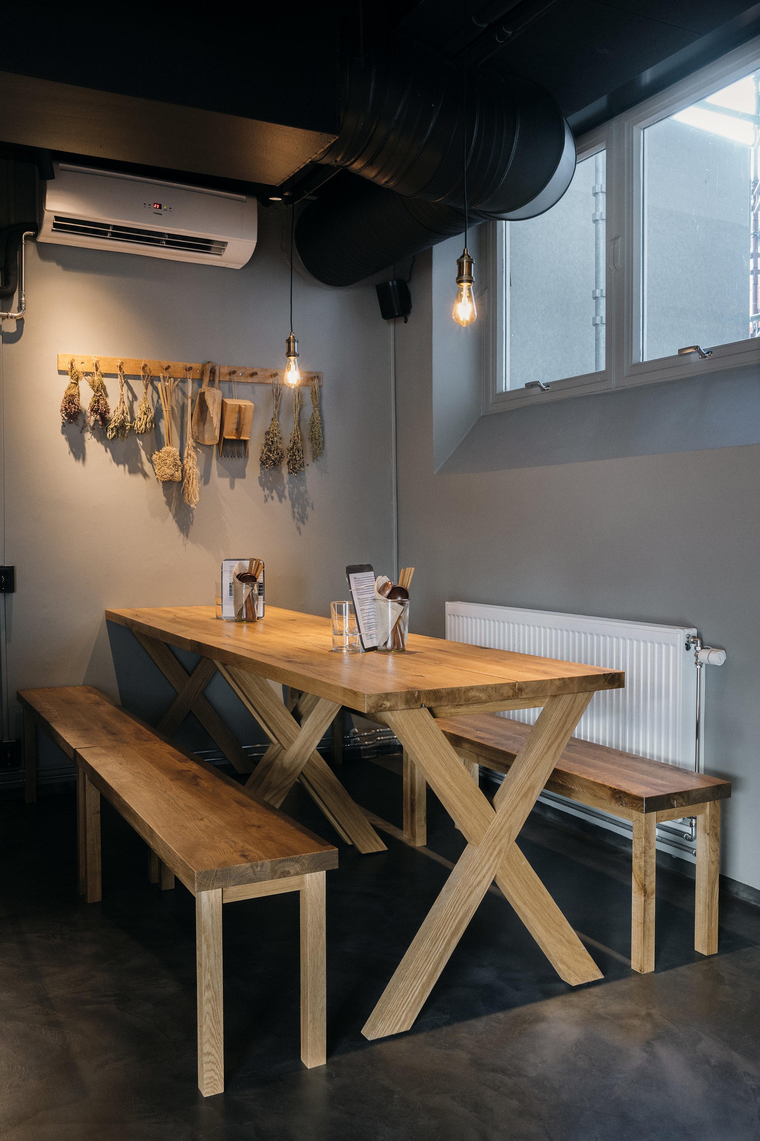 Hrimnir-ramen-oslo-chambre.jpg