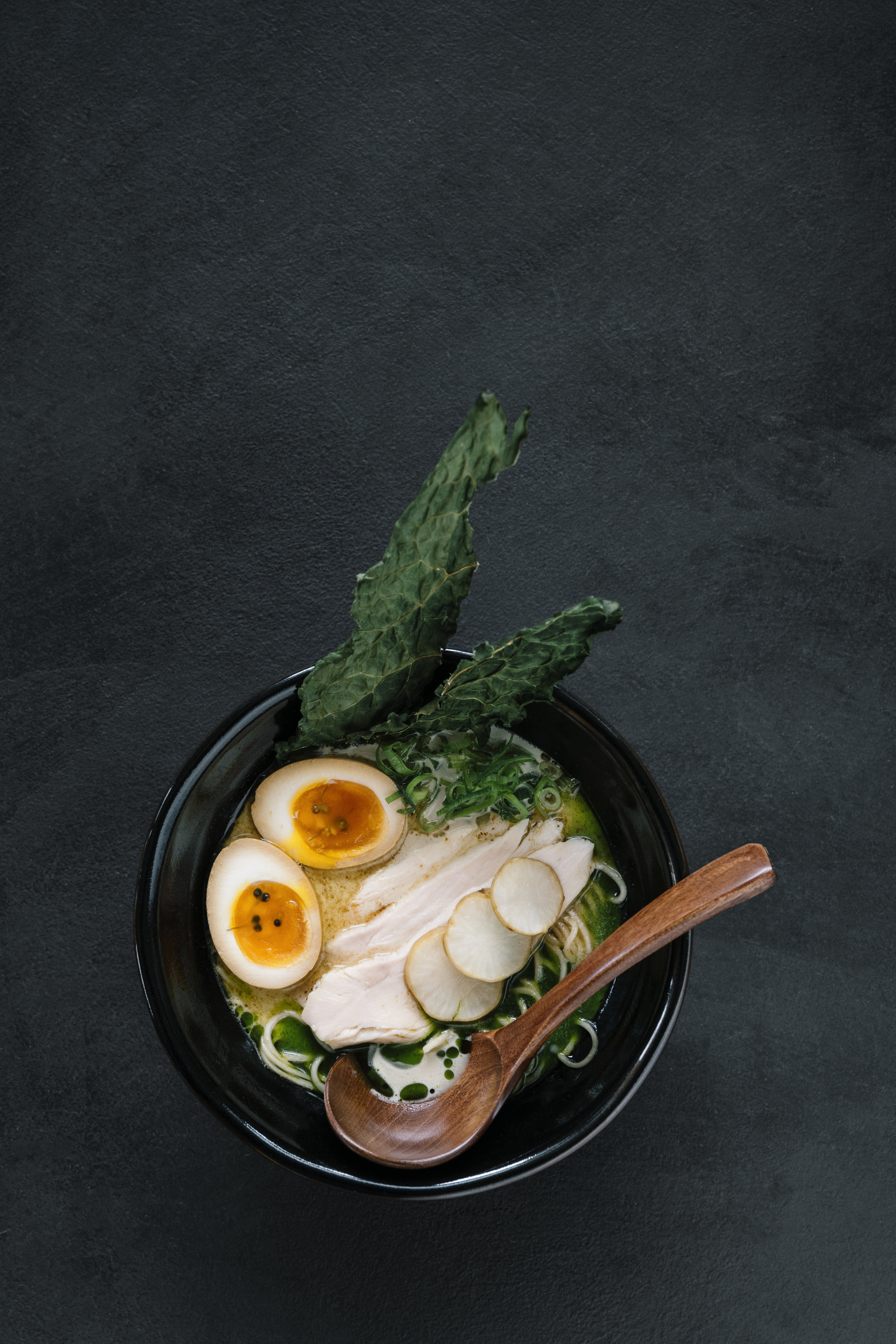 ´Hrimnir--ramen-oslo-Økologisk-Vulkan-kjøkkenet