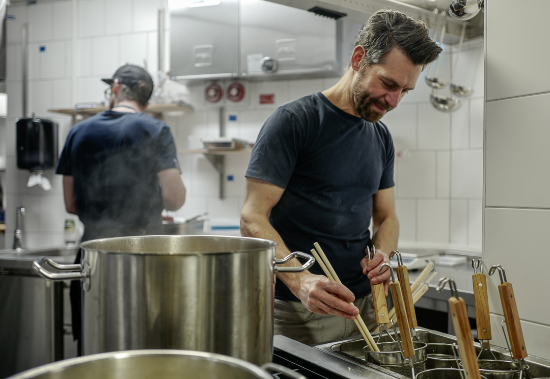 Hrimnir-Ramen-Helles-Kitchen.jpg