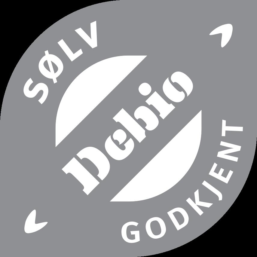 Debio_Valormerke_Solv_Web_RGB.png