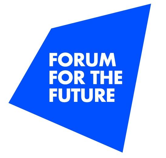 Forum logo - JPG.jpg
