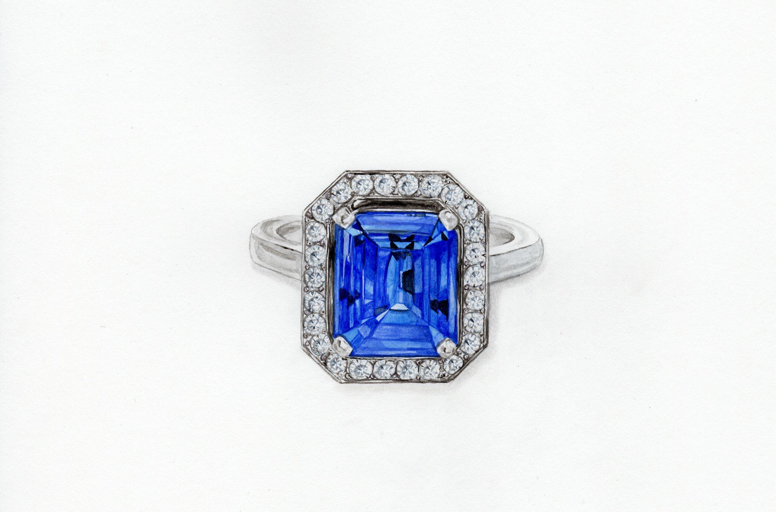 Sapphire Ring Web.jpg