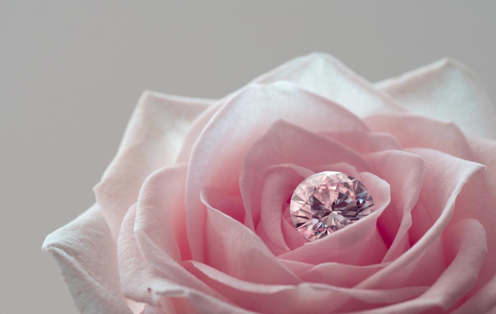 Rose diamond.jpg