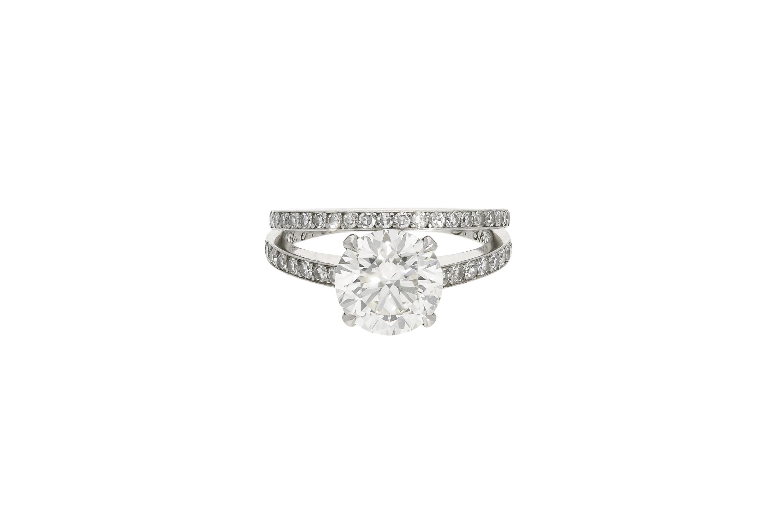 Diamond_Eternity_Ring_2.jpg