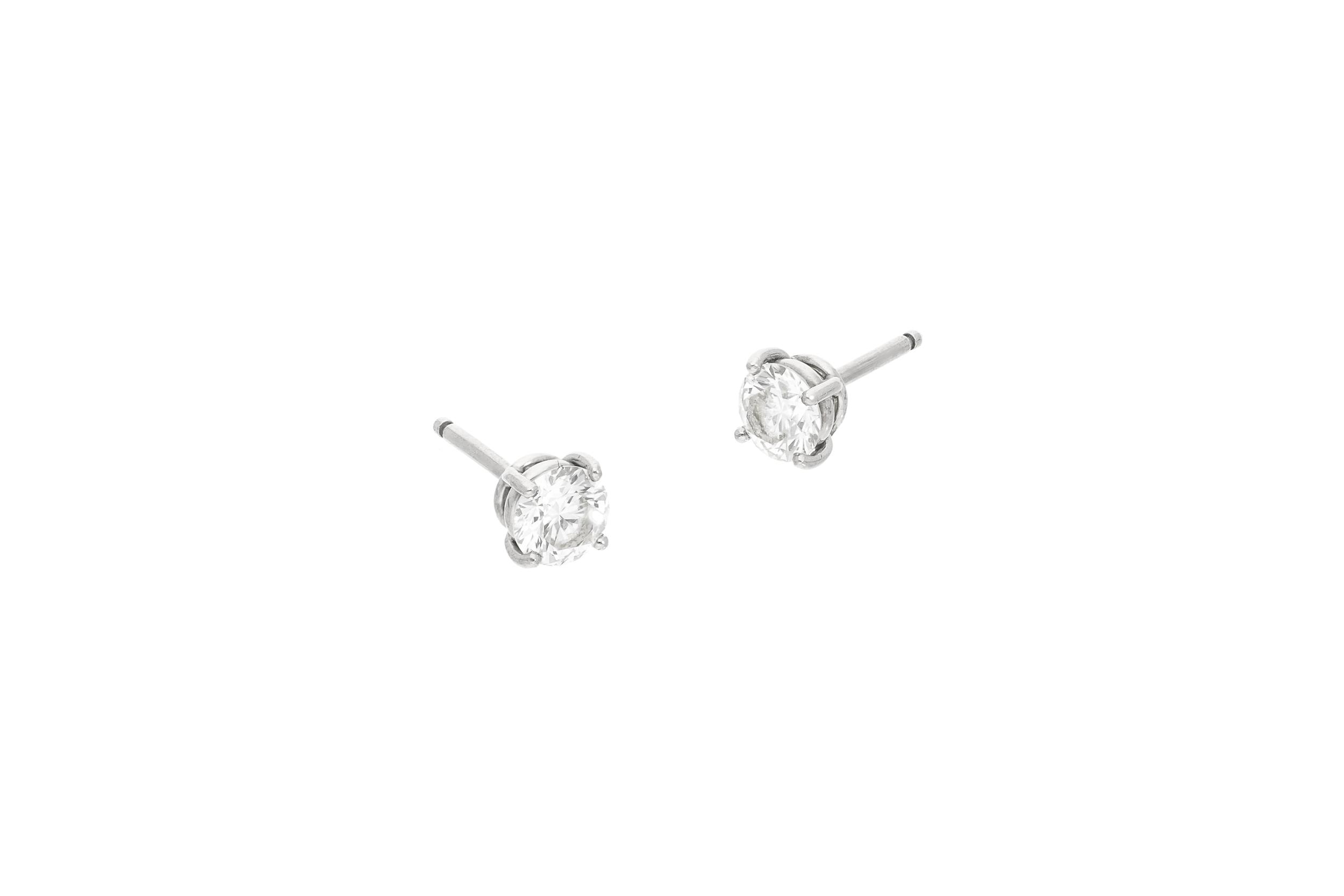 Diamond_stud_earrings_2.jpg