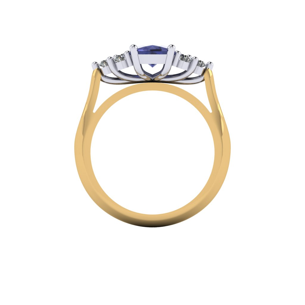 Engagement_ring_2_CAD_3.jpg