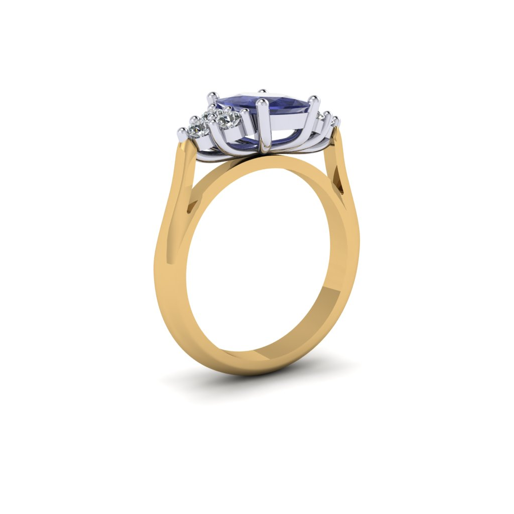 Engagement_ring_2_CAD_4.jpg