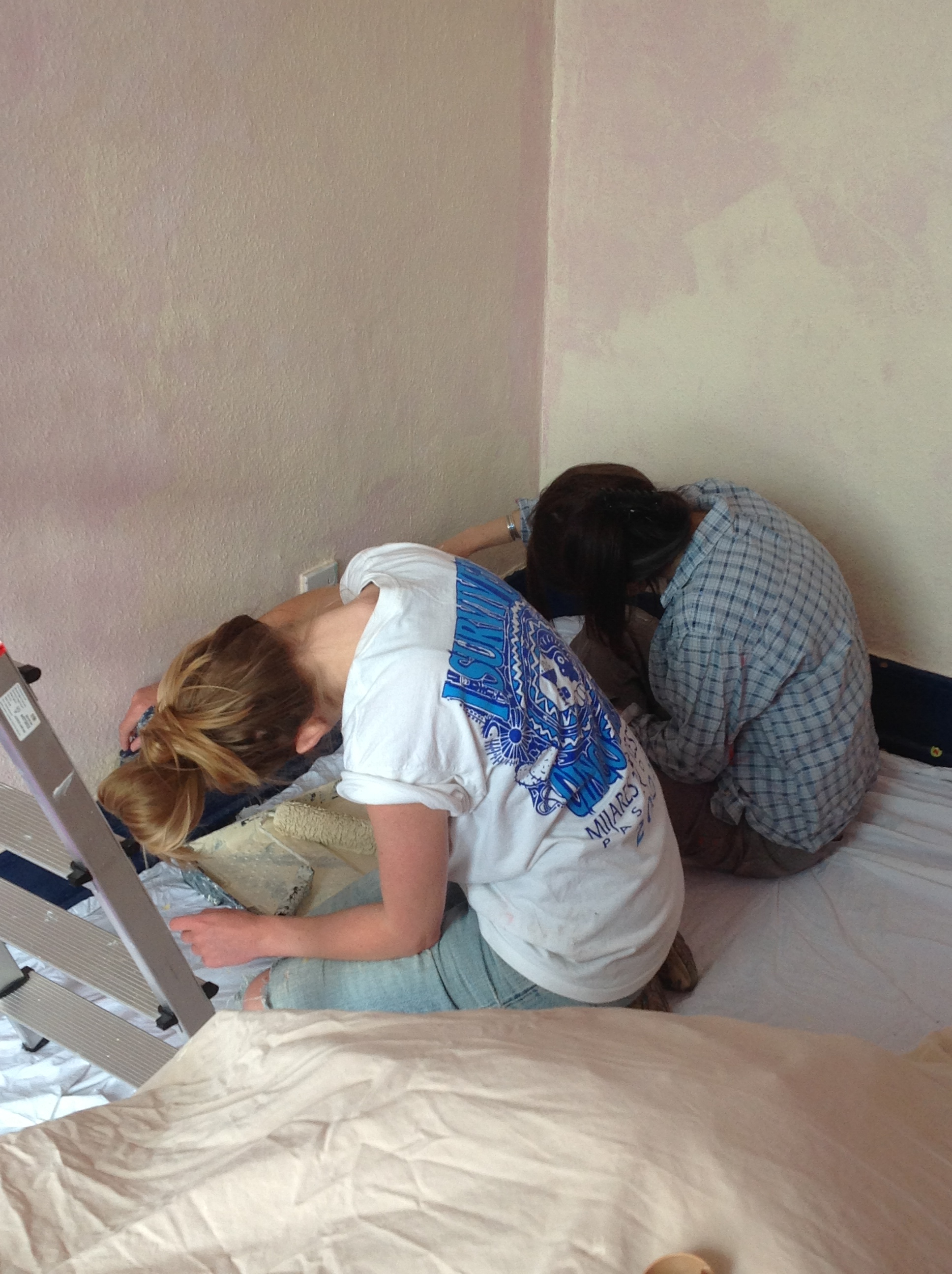 DIY SOS painting the skirting boards.jpg