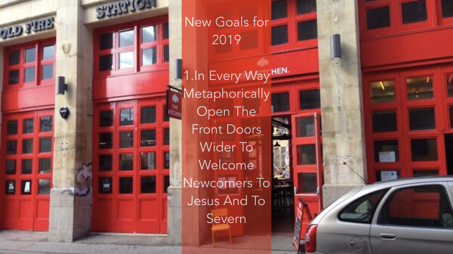 Vision Talk 2019.032.jpeg