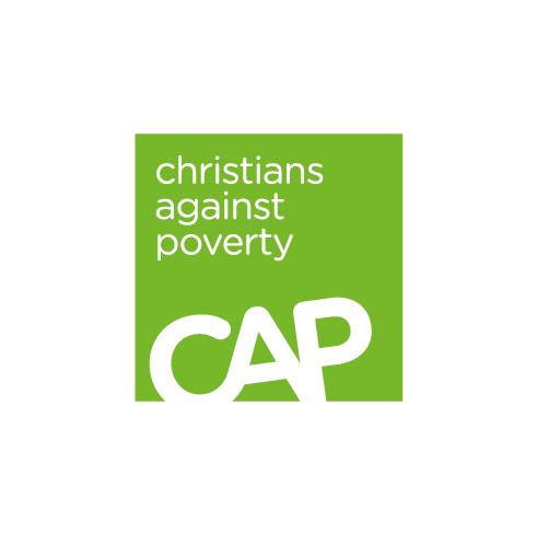 CAP main logo.png
