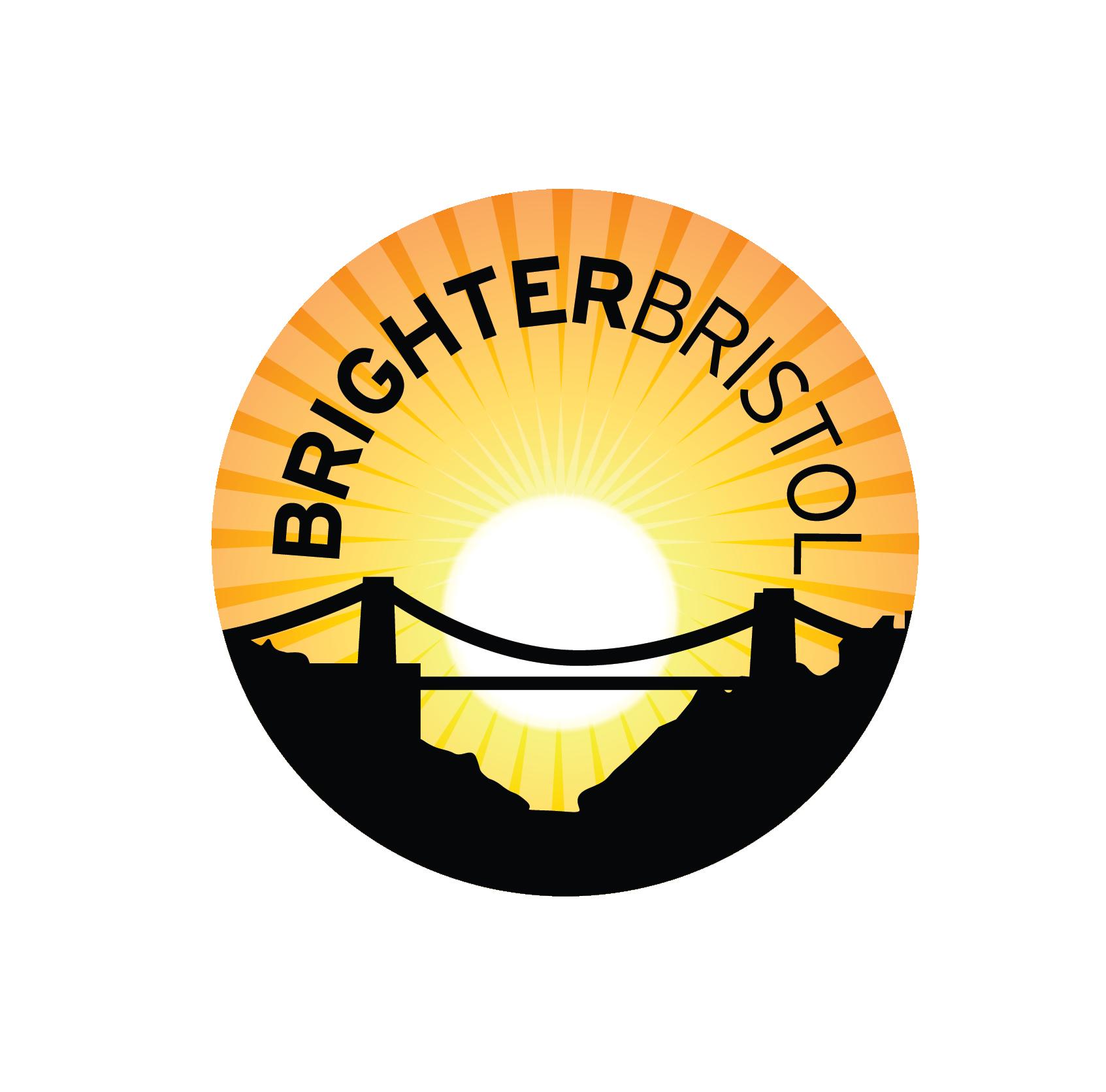 Brighter bristol.png