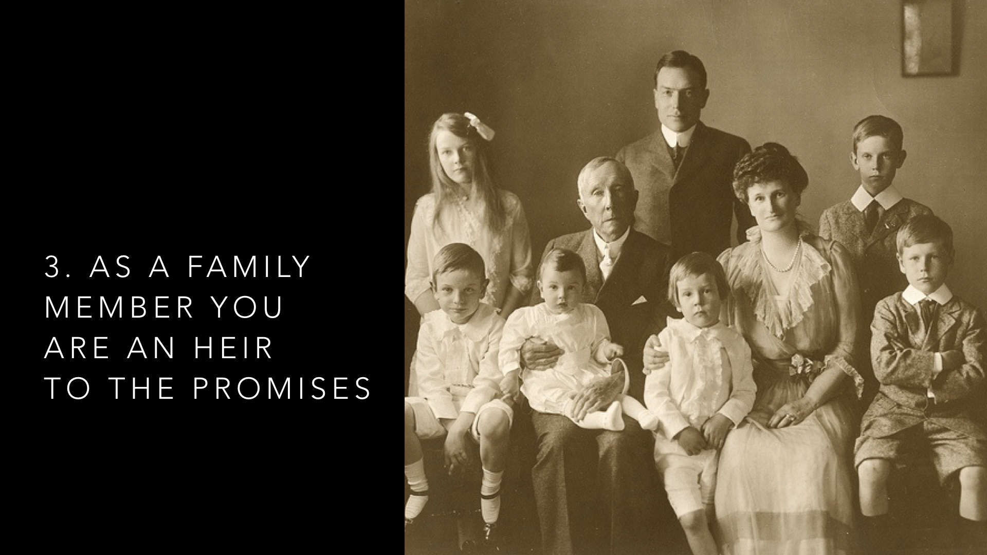 The privileges of family - Steve Nicholson.006.jpeg