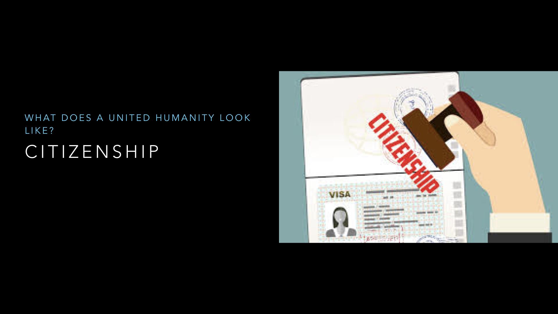 Alienated or United_.013.jpeg