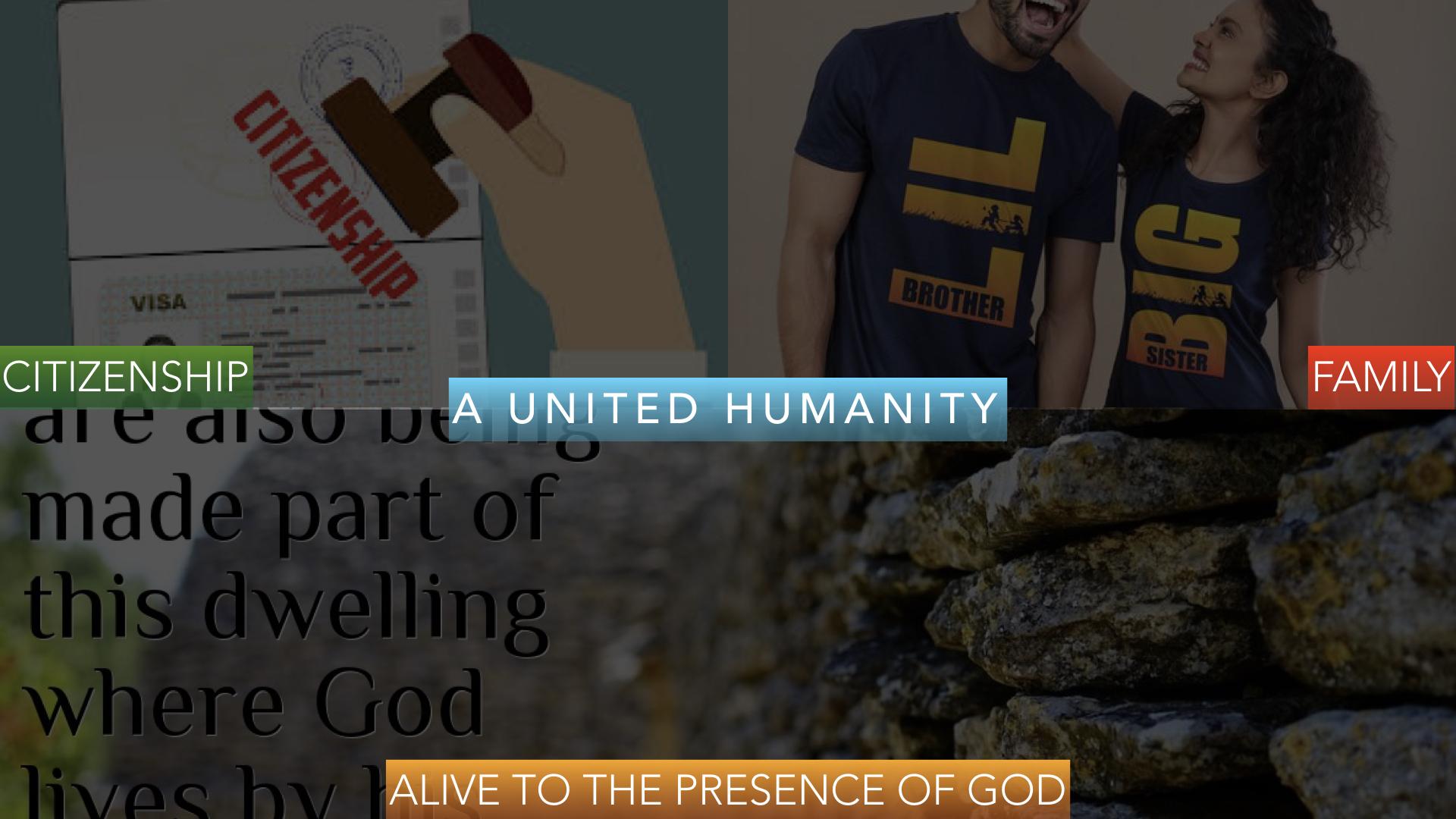 Alienated or United_.016.jpeg