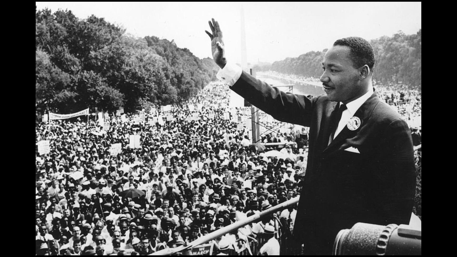 I have a dream.009.jpeg
