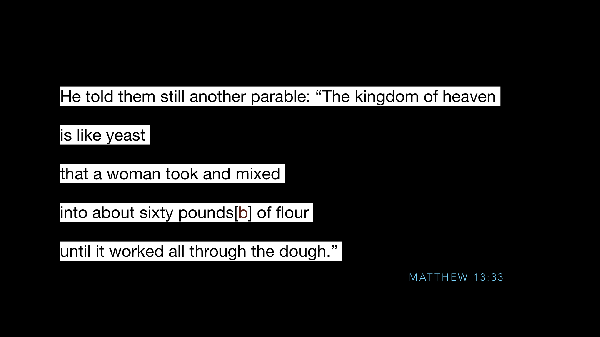 Parables - Yeast & Weeds - SV - July 19.010.jpeg