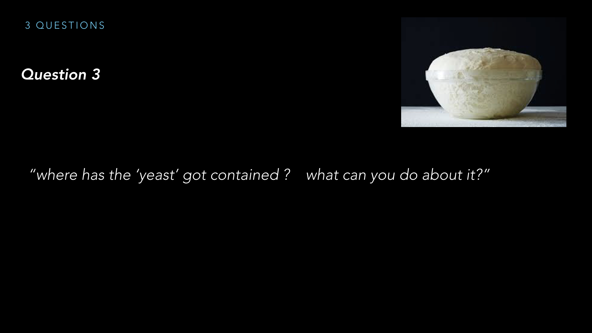 Parables - Yeast & Weeds - SV - July 19.014.jpeg