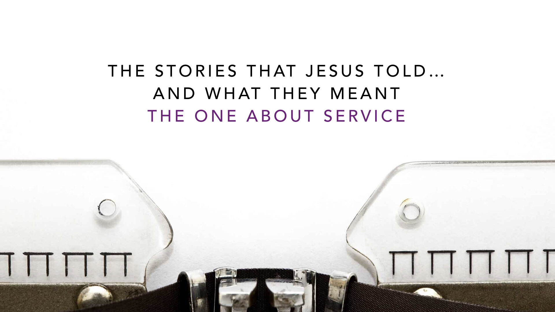 The One About Service.002.jpeg