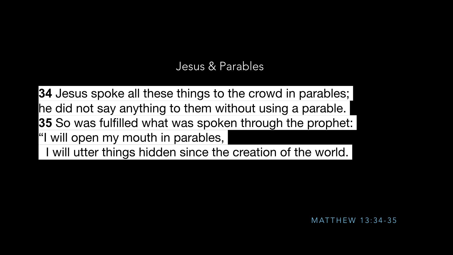 Parables - Weeds - SV - Sept19.006.jpeg
